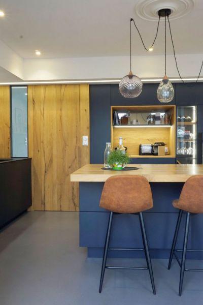 cuisine-decorateur-interieur