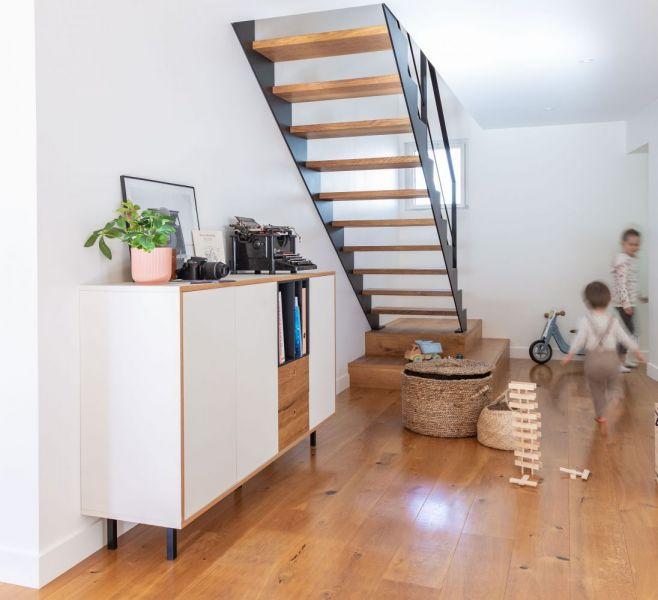 parquet-escalier-chene-escalier-sejour